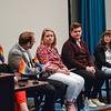 LGBTQIA PanelDiscussion2018-20