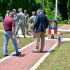 ROTC AlumniBrickDedication2018-7