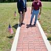 ROTC AlumniBrickDedication2018-15