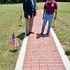 ROTC AlumniBrickDedication2018-16