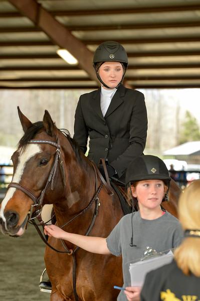 EquestrianIHSA Show2018-738