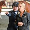 EquestrianIHSA Show2018-231