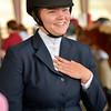 EquestrianIHSA Show2018-362