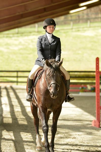 EquestrianIHSA Show2018-490