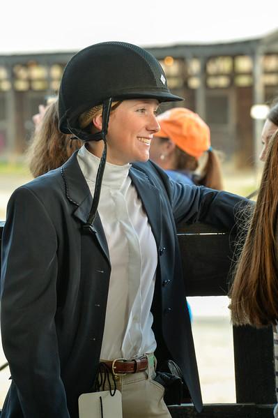 EquestrianIHSA Show2018-192