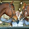 EquestrianIHSA Show2018-198