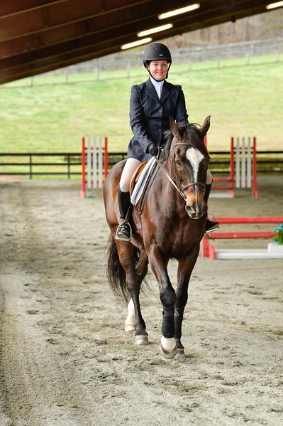 EquestrianIHSA Show2018-669