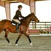 EquestrianIHSA Show2018-763