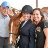EquestrianIHSA Show2018-598