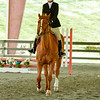 EquestrianIHSA Show2018-837