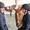 EquestrianIHSA Show2018-579
