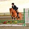 EquestrianIHSA Show2018-431