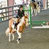 EquestrianIHSA Show2018-783