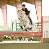 EquestrianIHSA Show2018-151