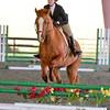 EquestrianIHSA Show2018-307