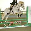 EquestrianIHSA Show2018-168