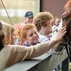 EquestrianIHSA Show2018-135
