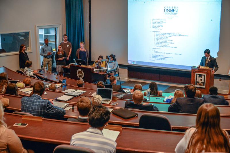 CU Meeting2018-3