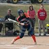 Wheaton College Softball vs Benedictine (9-2)