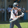 Wheaton College Softball Doubleheader vs Elmhurst (2-1, 8-5)
