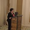 William Paterson University Alumni Event