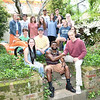 ENVS SeniorGroup2019-15