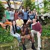 ENVS SeniorGroup2019-4