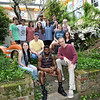 ENVS SeniorGroup2019-8