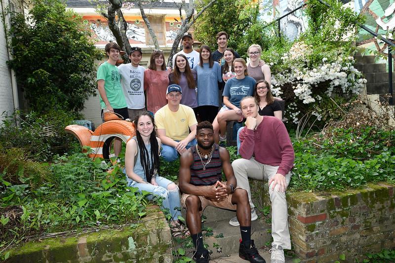 ENVS SeniorGroup2019-7