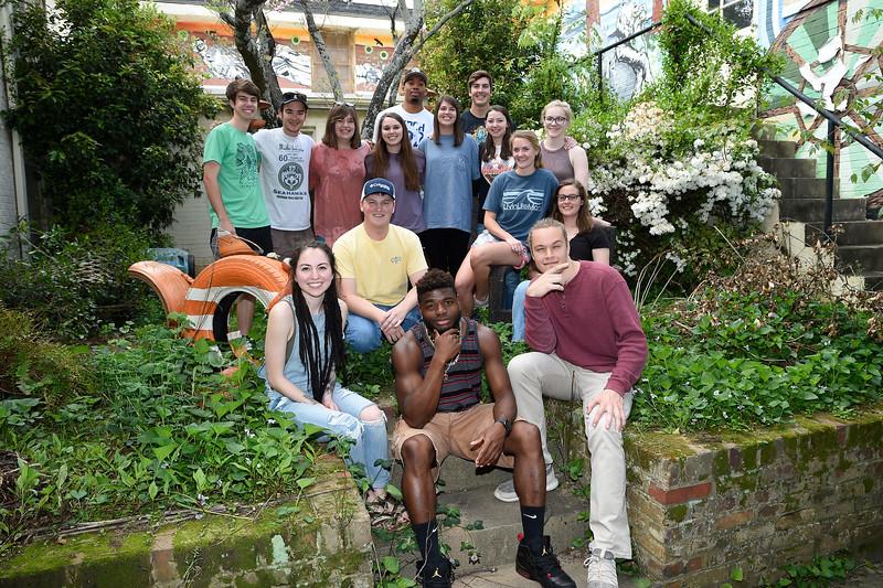 ENVS SeniorGroup2019-3