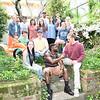 ENVS SeniorGroup2019-13