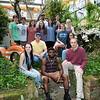 ENVS SeniorGroup2019-1