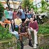 ENVS SeniorGroup2019-10