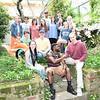 ENVS SeniorGroup2019-14