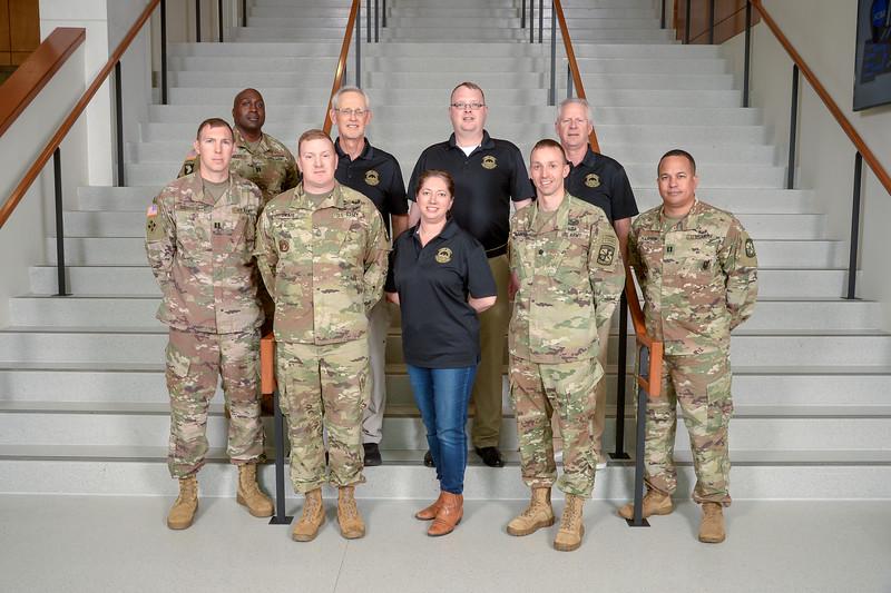 ROTC Group2019-5