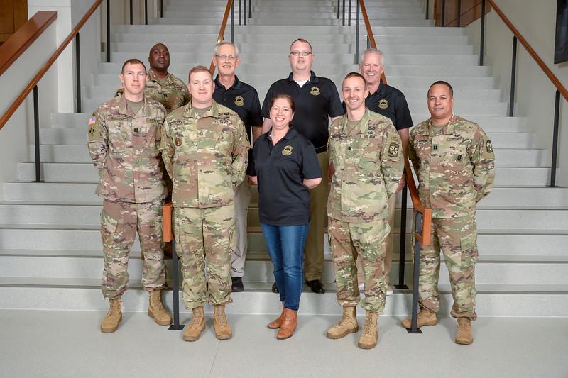 ROTC Group2019-1