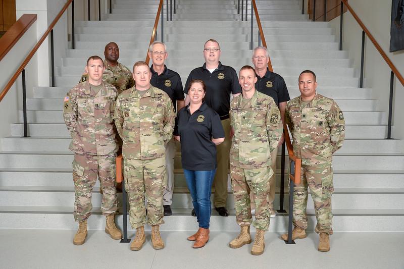 ROTC Group2019-4