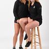 JennaVroman&CassidyHicks2019-36