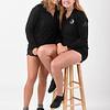 JennaVroman&CassidyHicks2019-33