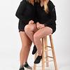JennaVroman&CassidyHicks2019-28