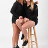 JennaVroman&CassidyHicks2019-25