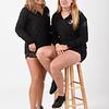JennaVroman&CassidyHicks2019-24