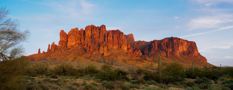 20200419_Lost Dutchman SP Camping_009-2-Edit-Edit