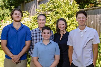 DeCooman Family  Aug 2020 (43 of 192)