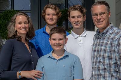 DeCooman Family  Aug 2020 (173 of 192)