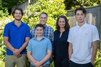 DeCooman Family  Aug 2020 (40 of 192)