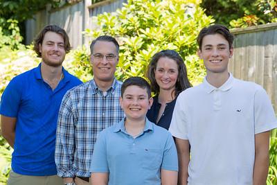 DeCooman Family  Aug 2020 (63 of 192)