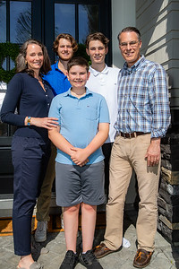 DeCooman Family  Aug 2020 (183 of 192)