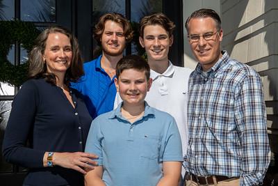 DeCooman Family  Aug 2020 (186 of 192)