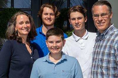 DeCooman Family  Aug 2020 (161 of 192)